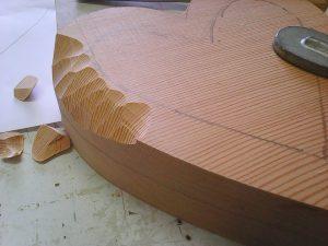 houtsnijden-leren-2