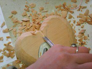 houtsnijden-leren-6