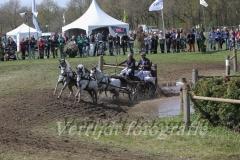 menwedstrijden Horst 190