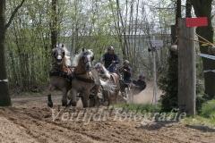 menwedstrijden Horst 193