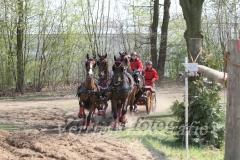 menwedstrijden Horst 345