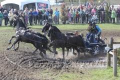 menwedstrijden Horst 434