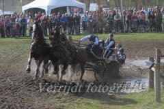 menwedstrijden Horst 483