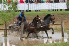 Mensport Horst 057