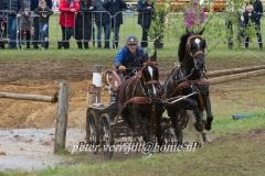 Mensport Horst 064