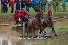 Mensport Horst 075