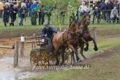 Mensport Horst 090