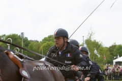 Mensport Horst 479