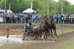 Mensport Horst 488