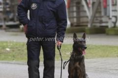 Oefening Politie Buggenum 002