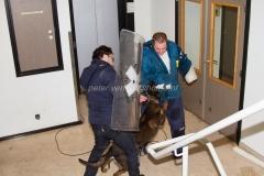 Oefening Politie Buggenum 145