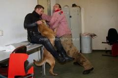 Oefening Politie Buggenum 167
