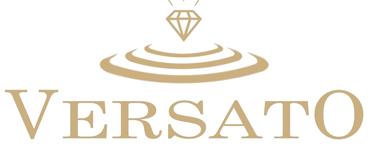 Versato Logotyp