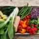 kleine groentenbox paksoy