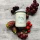 bio yoghurt