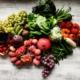 groenten en fruit abonnement