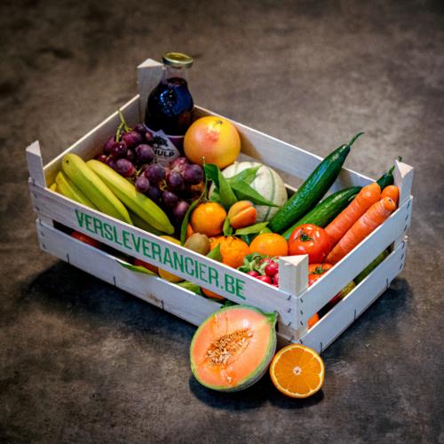 schoolfruit bestellen