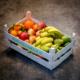 groot fruitpakket kopen