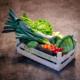 goedkope groenten