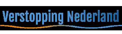 Welkom bij Verstopping Nederland | Ontstoppingsdienst Nederland