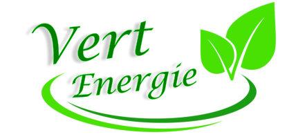 nieuw logo vert energie