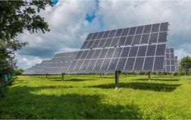 zonnepaneel-op-dak-4.jpg