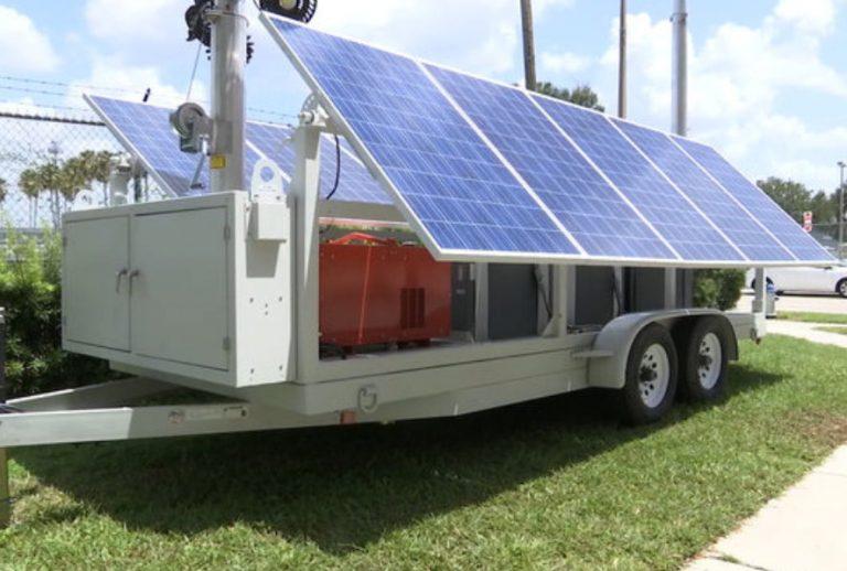 solar-remorque.jpg