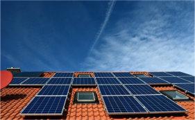 zonnepaneel-op-dak-1.jpg