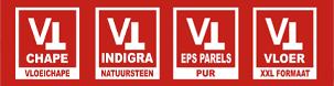 Vertessen Logo