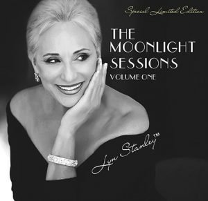 The Moonlight Sessions Lyn Stanley