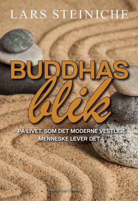 Buddhas blik