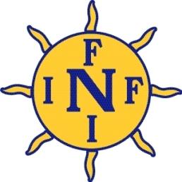 INF-logo