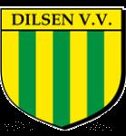 Dilsen