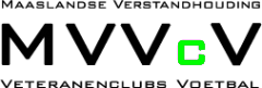 MVVcV