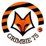 Grimbie