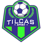Tilcas