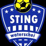 Sting Waterschei