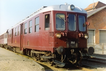 MO 1848