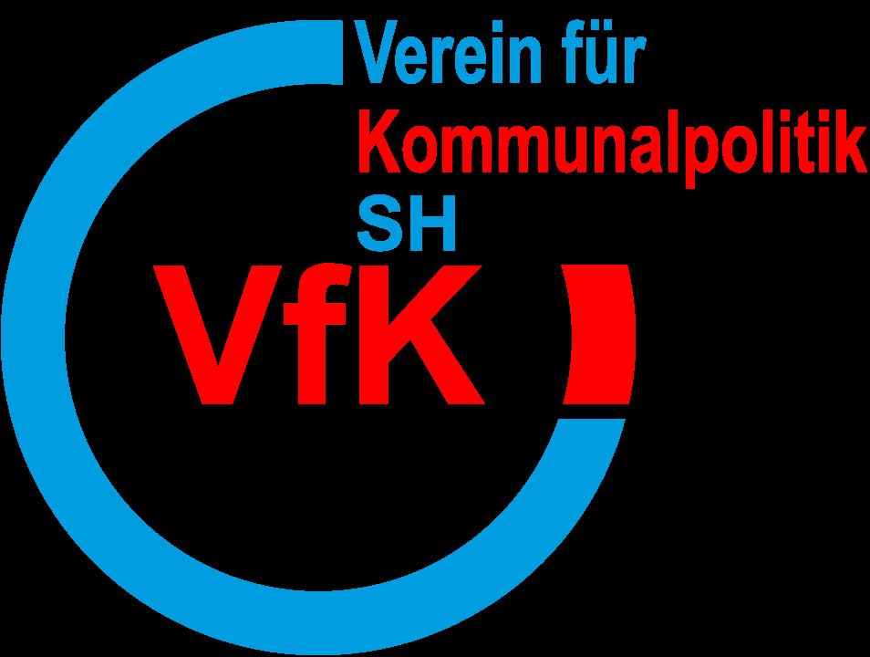 VfK SH