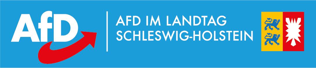 AfD Gruppe Schleswig-Holstein