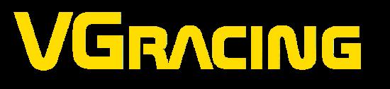 VGracing Logotyp