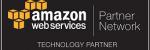 Amazon Partner Ibiza