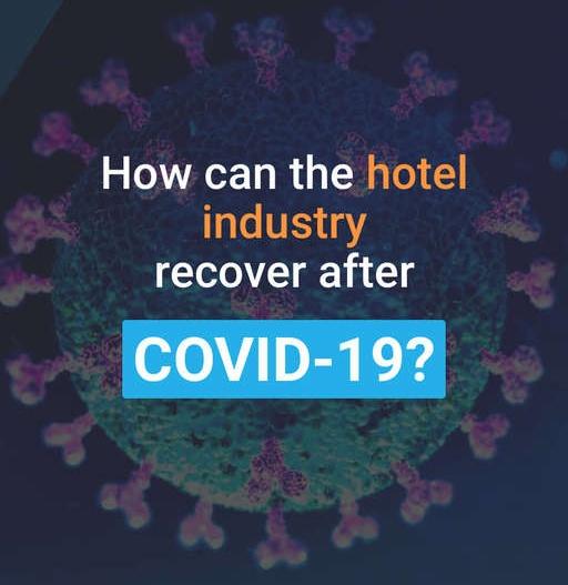 hotel-ibiza-covid-19-uprease-increase-ibiza