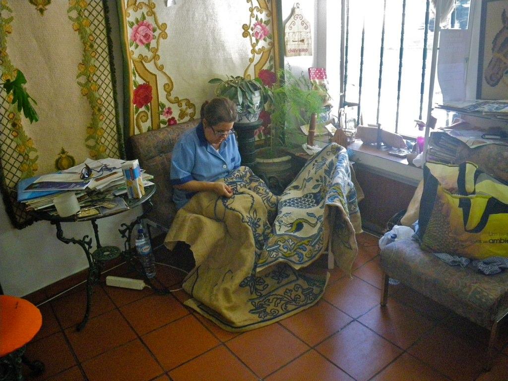 bordadora_alfombras