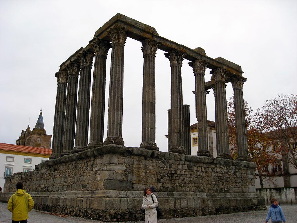 templo_romano_alentejano