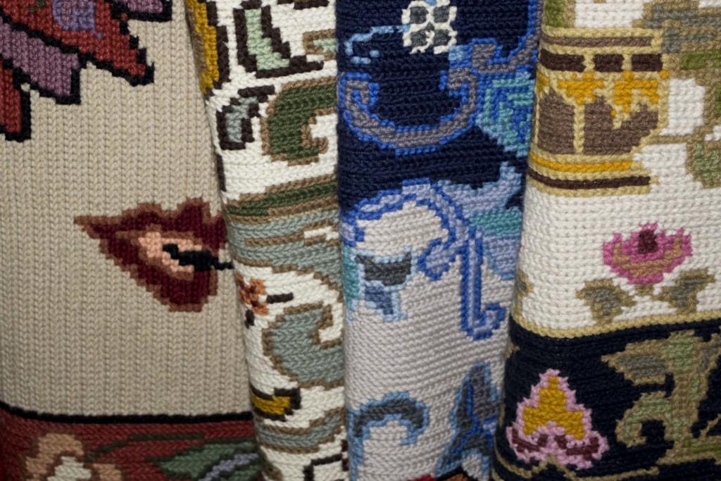 alfombras_artisticas