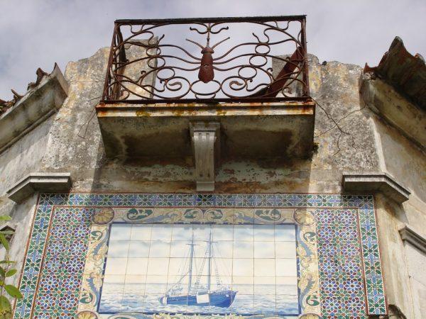 restos Vila Cecilio 1