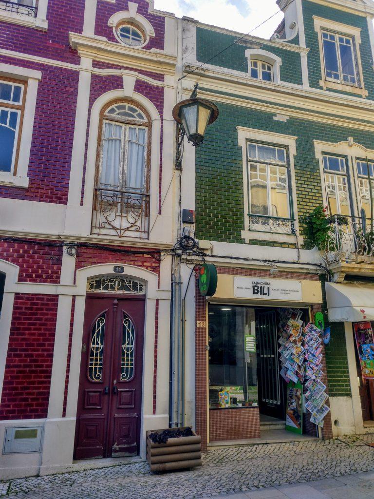 casas_caldas_da_rainha