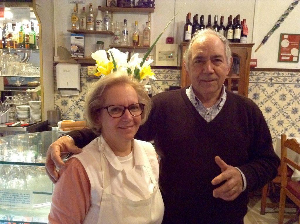 matrimonio_duenos_restaurante_O_Selim