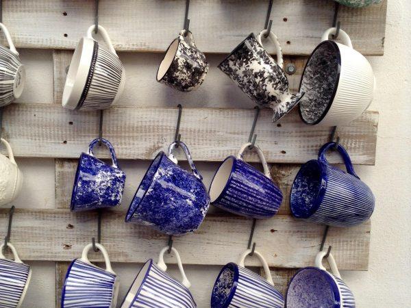 ceramica shopping obidos